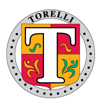 Torelli_h_badge_color-knockout